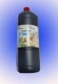 BONIPON - środek do konserwacji opon 2kg